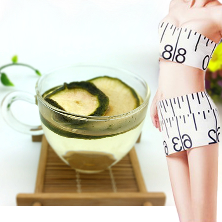 Slim Fit Tea Reviews Online Shopping Slim Fit Tea