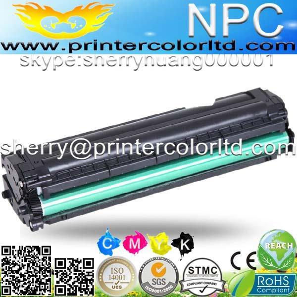 Compatible toner cartridge For Samsung mlt d101s mlt d101s mlt 101 for Samsung ML 2165 2160 2166W SCX-3405 SCX3405F 3405FW 3405W<br><br>Aliexpress
