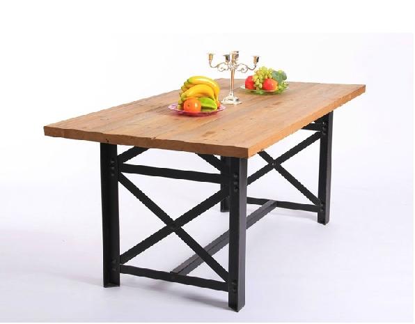 Table basse en fer forge pas cher - Table basse en bois pas cher ...