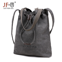 Kpop Tote Bag Cotton Casual Canvas Women Bucket Bag mochila feminina mochila escolar sac a dos Bolso Retro kabelky