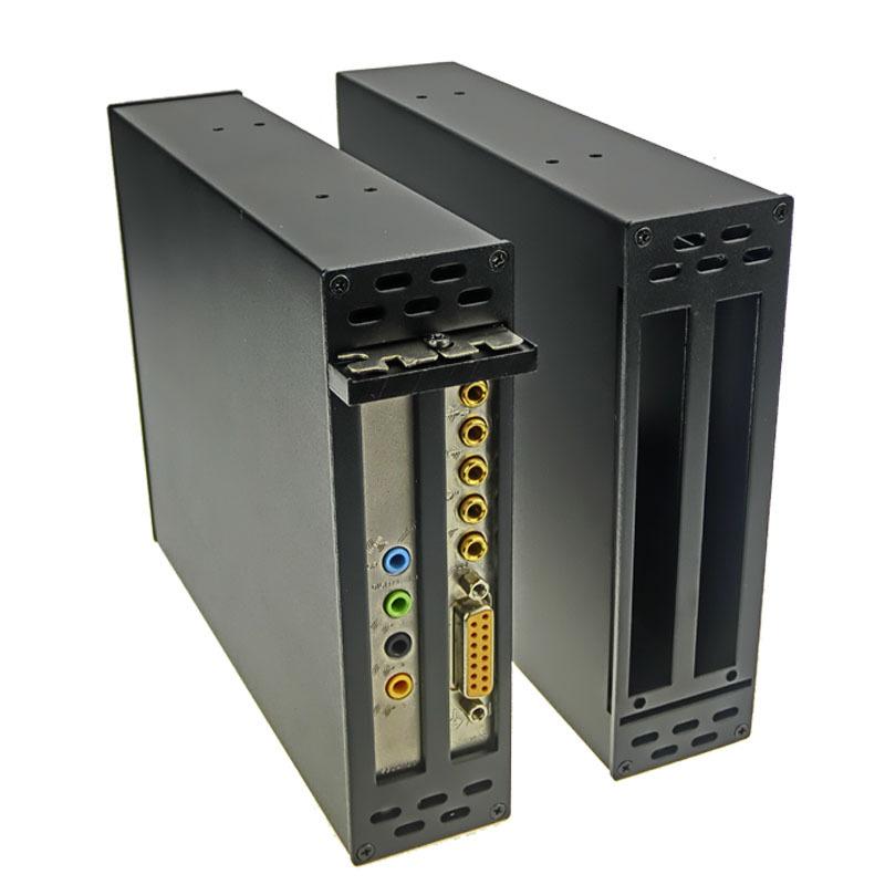 Тесты масштабируемости PCI Express 2 - THG RU