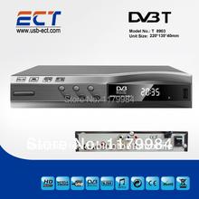 popular dvb t receiver usb