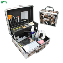 wholesale eyelash kits professionals