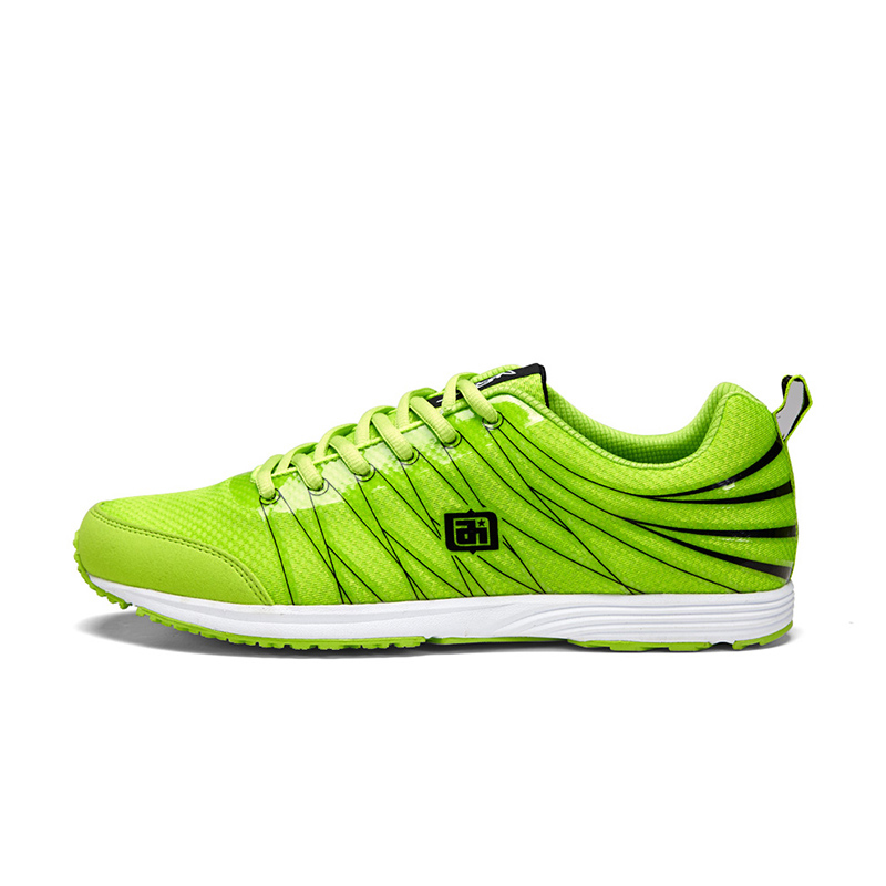 aleen iverson running shoes boys network wear-resistant light sneaker sports - Allen Iverson Shoes Store store