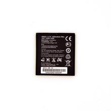 1250mAh Full Capacity Replacement Mobile Phone Battery for Huawei C8650/U8650/M865/C8810/U8660/S8520/U8660/T8620  Battery  HB5K1