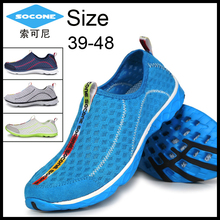 2015comfortable breathable running shoes, large size 48 men athletic shoes super light men shoes,brand sport shoes  sneakers