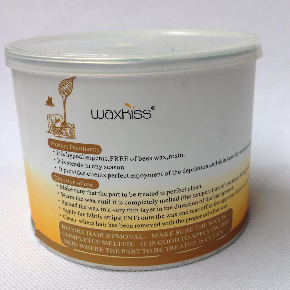 Крема для удаления волос из Китая