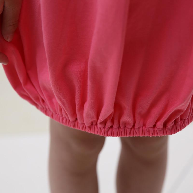 Family Set Dresses 0005.jpg