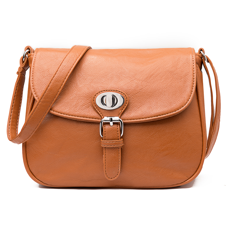 cross body bags bolsas femininas 2014 new women messenger bags bolsos mujer ladies handbags vintage bag
