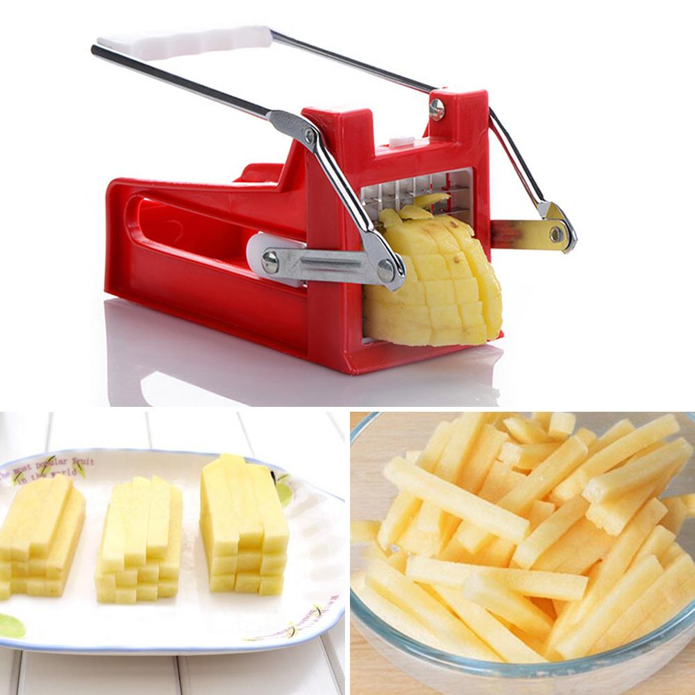 Картофелечистка французский нарезка для картофеля фри картофелерезка aeProduct.getSubject()