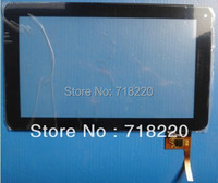 """Free shipping, KNC MD903 STAR Ployer MOMO9 STAR Tablet PC MID 9""""capacitive touch screen No :300-N3860B-A00-V1.0"""