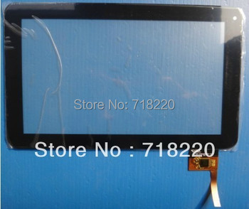 "Free shipping, KNC MD903 STAR Ployer MOMO9 STAR Tablet PC MID 9""capacitive touch screen No :300-N3860B-A00-V1.0"