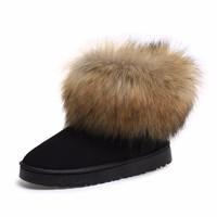 women-boots-1