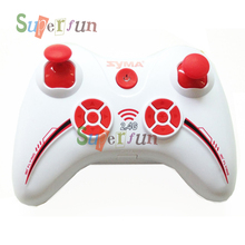 Remote Controller Spare Parts Package for Syma X13 RC Quadcopter. Free shipping
