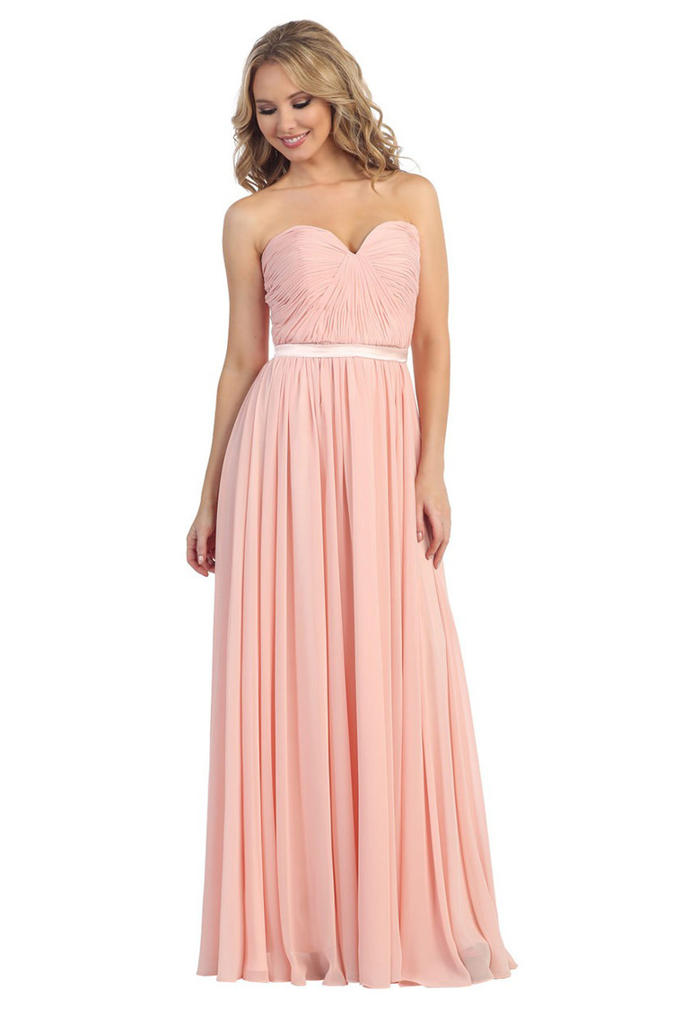 Dusty rose bridesmaid dresses gown and dress gallery free download dusty rose bridesmaid dresses on gown and dress ombrellifo Gallery