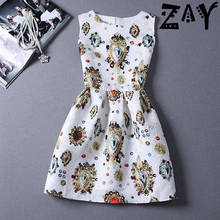 Drop Ship 2016 Z&Y Spring Bottoming Dress Women Summer Style Dress Vintage Sexy Party vestido Female Maxi Bodycon Plus Size(China (Mainland))