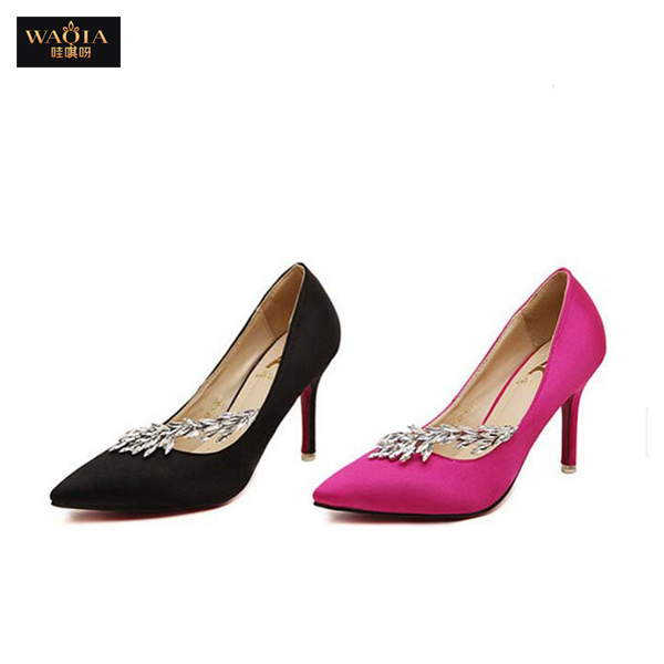 Pointed Toe Cost Promotion-Shop for Promotional Pointed Toe Cost ...