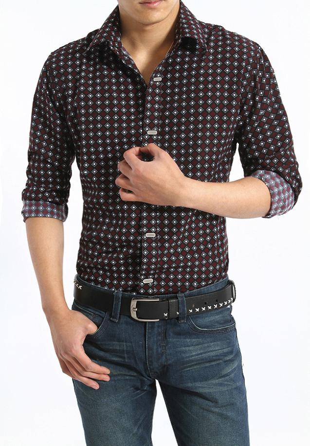 Download TShirt Designs  Latest Trend T Shirt Designs