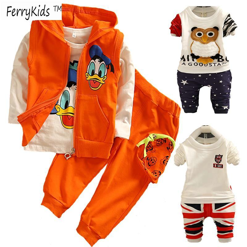 Kids Boys Clothing Set Fashion Gentleman Suit Baby Summer Set Clothing Boys Camo Vest Tie Tshirt Shorts Toddler Boy Clothes Set<br><br>Aliexpress