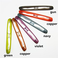 PODREADER Fashion Reading Glasses US Patent Mini Folding Pocket Reader Foldable Light 1 0 to 3