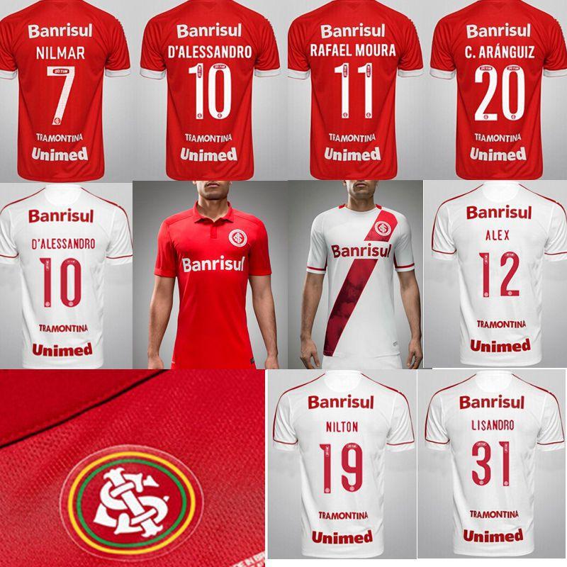 Uniforme Futbol Canada de Fútbol Uniformes