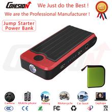 68800mah Portable Car Jump Starter Power Bank EmergencyAuto Battery Booster Pack Vehicle Jump Starter car jump starter 68800mah