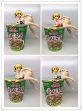14cm FURYU SONICO Action Figure Super Sonic Swimsuit Ver.Sexy PVC Anime Figure Bikini Sexy Girl Action Figure Collection GS040