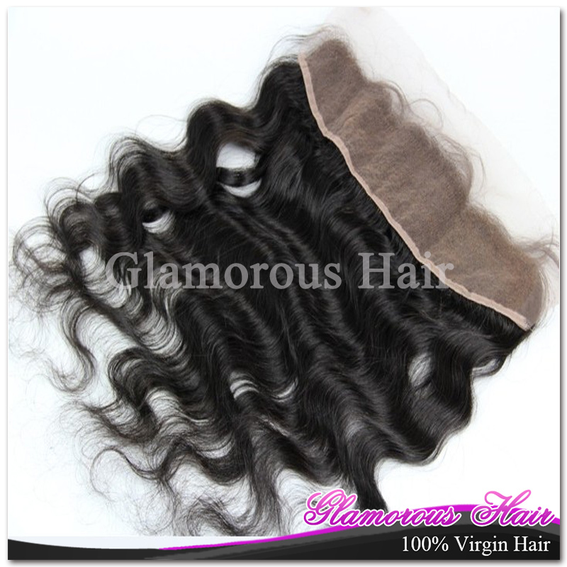 Free Shipping 150% Density Virgin Peruvian Lace Frontal Closure 13x4, Queen Hair Products, Bleached Knots free 8inch~24inch<br><br>Aliexpress