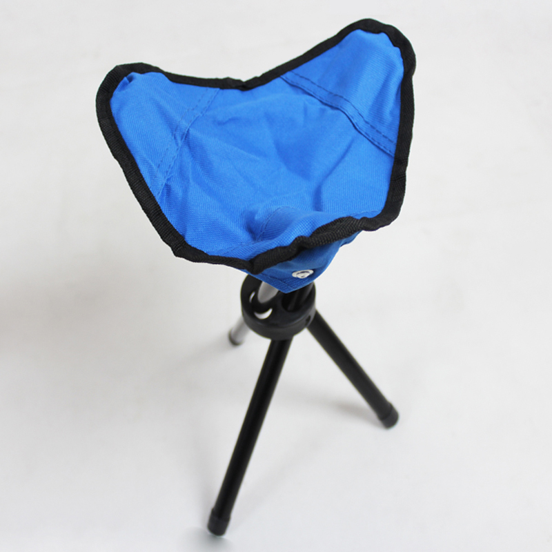 Small Camping Chair Promotion Shop for Promotional Small Camping Chair on Ali
