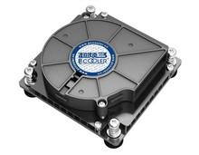 Buy 100% new Pccooler C81H CPU cooler for Intel LGA 1155/1156/1150,1U Server heatsink for $25.42 in AliExpress store
