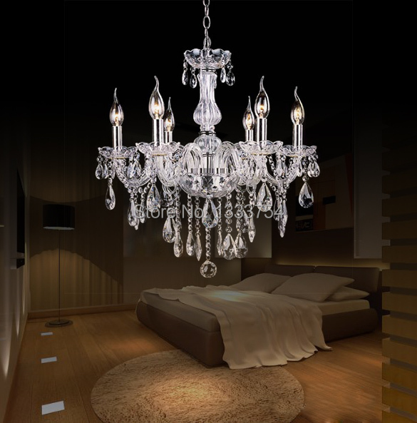 Modern Chandeliers For Bedrooms Www Imgkid Com The