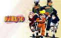 Naruto ShikamaruNara Kakashi Sakura anime figure International chess funko pop kids toy pokemon anime lps toys
