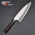 Japanese cooking tools sushi sashayed Professional sashimi knife fishing knife cutter cleaver in kitchen free shipping