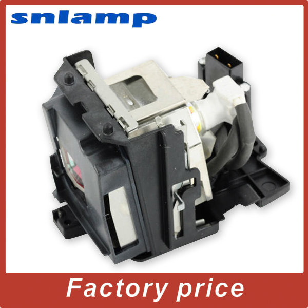 Compatible  SHP110 Projector Lamp  AN-XR30LP  for  PG-F15X PG-F200X XG-F210 XG-F260X XR-30S XR-30X XR-32S XR-32X XR-40X XR-41X<br><br>Aliexpress