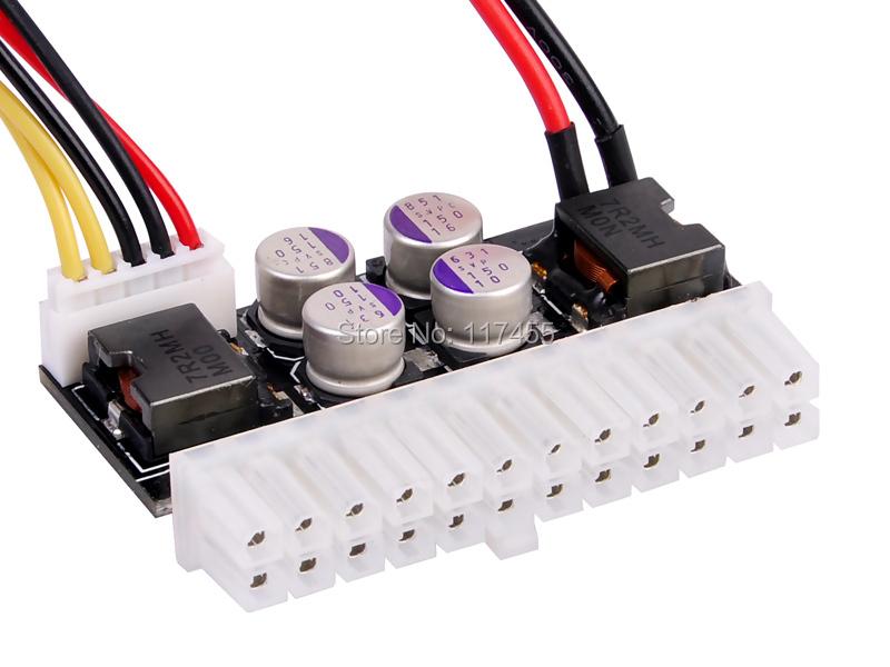 Cheap atx power supply : Urea international price