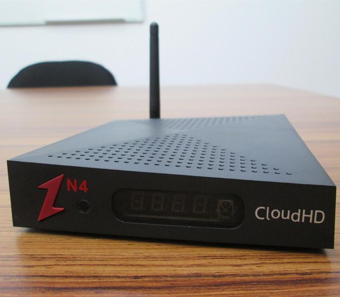 Cloud HD N4 (2)