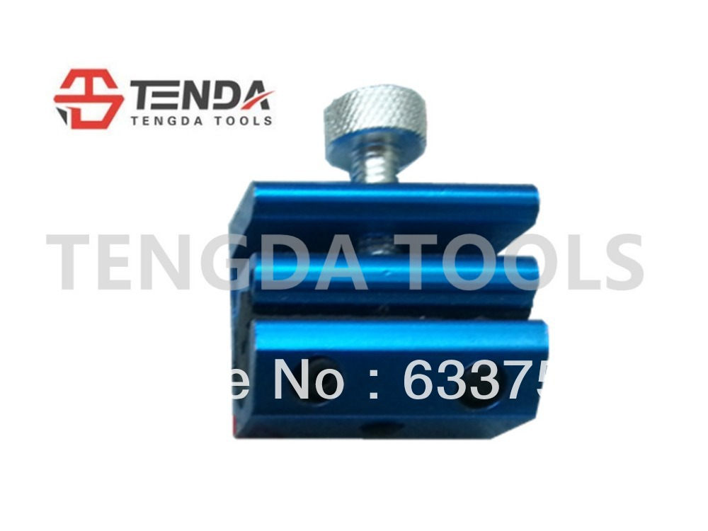 TENGDA TOOLS Single Cable Luber, Cable lube tooL, Motorcycle Tool(China (Mainland))
