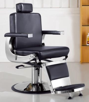 Sillas de barbero venta en miami en sillas de peluquer a for Sillas para barberia
