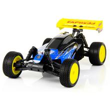 New HQ735 1:10 2.4Gh remote control toys 4WD 540 Motor Buggy rc drift Car High Speed Rc Car 60KM/H KO Wltoys L202 L959 A959 A979(China (Mainland))