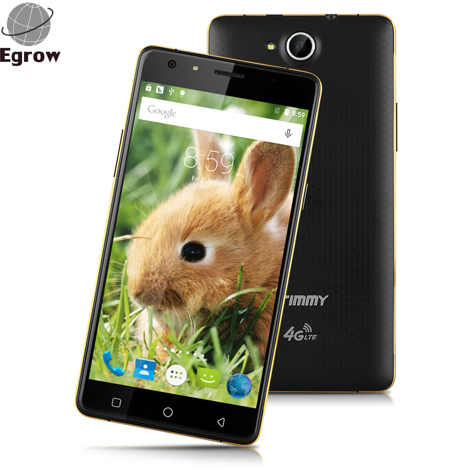 New Arrival Original TIMMY P7000 Pro 5.5inch MTK6735P Quad Core Android 5.1 Mobile Phone Unlocked 2G/3G/4G Band Smartphone(China (Mainland))
