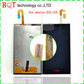 Replacement LCD Assembly For HTC desire 610 LCD Display With Touch Screen Digitizer Best Quality