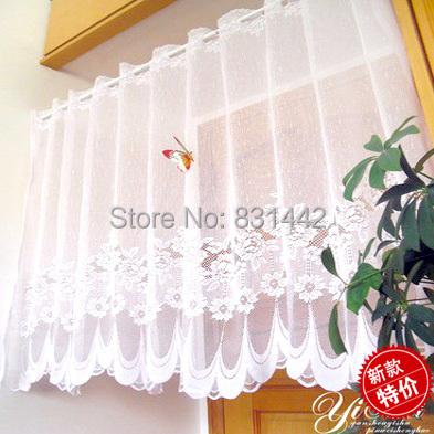 Tela cortinas cocina stunning telas para cocina de la for Telas cortinas cocina