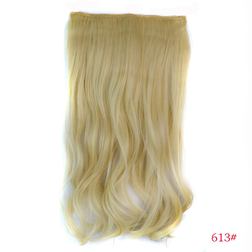 Cinderella Hair Extensions Reviews Uk 120