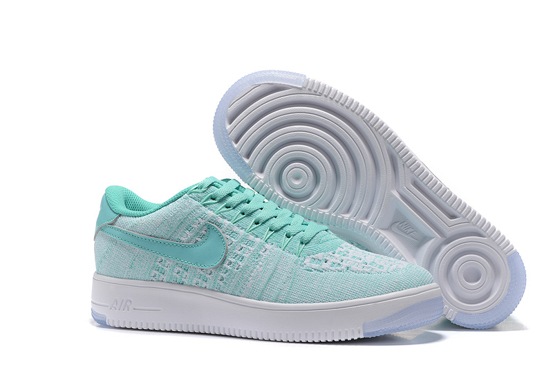 salomon x adv 8 - basket nike air force blanc femme, air max classic bw nike