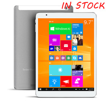 New arrival 9.7″ Teclast X98 pro windows 10  wifi Tablet PC 2.24GHz Retina Screen 2048×1536 4GB RAM 64GB