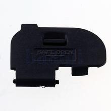 Battery rear Cover Door Case Lid Cap Repair Part Canon EOS 7D Camera DA350 - Dream Electronic Parts store