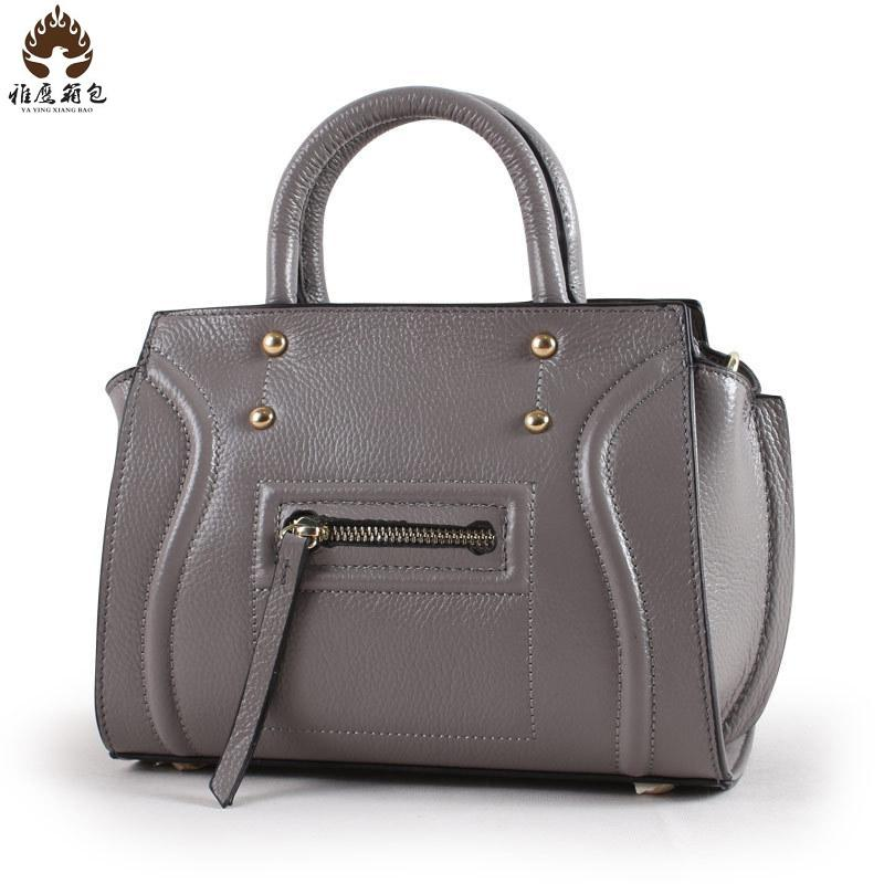 luxury leather bag casual bags for women luxury women designer