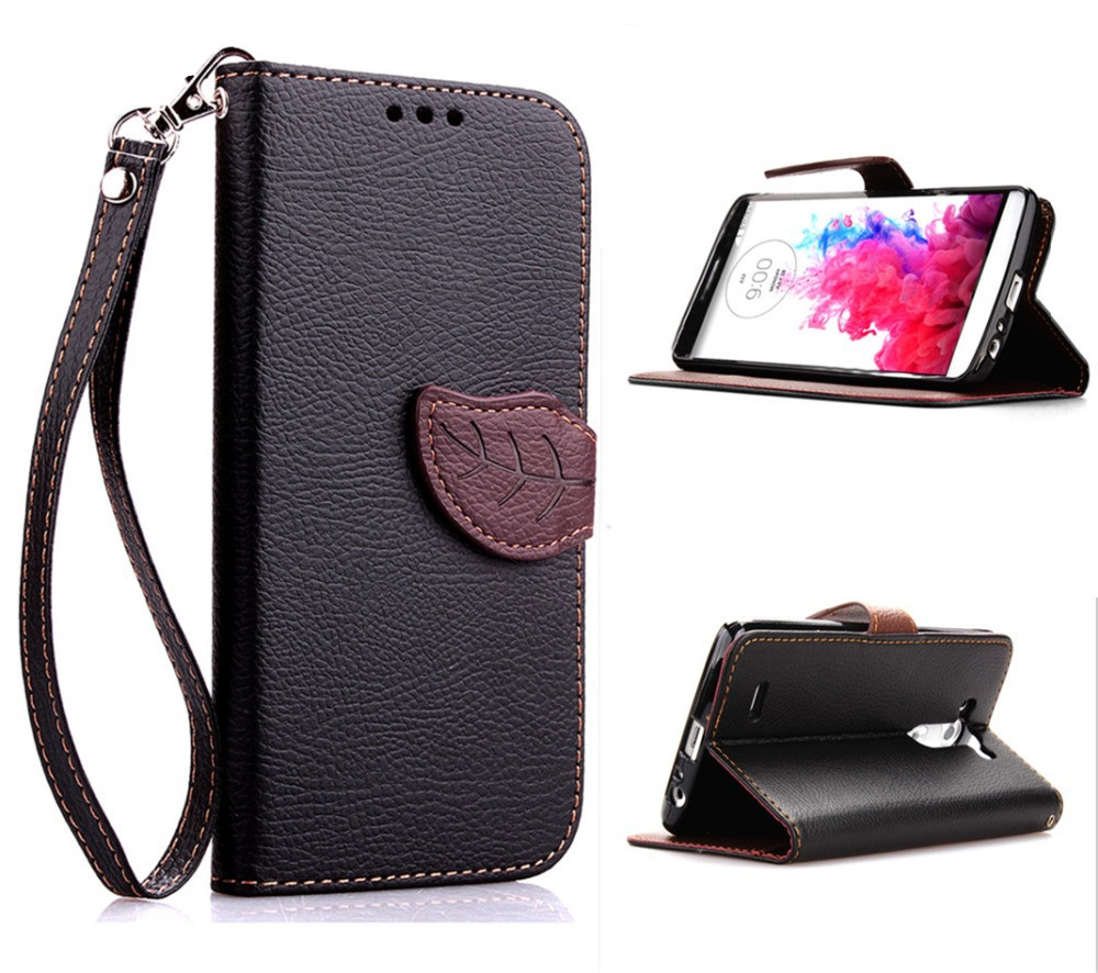 ... -Case-New-Flip-Leather-Case-for-LG-G2-Mini-D618-D620-cover-case.jpg