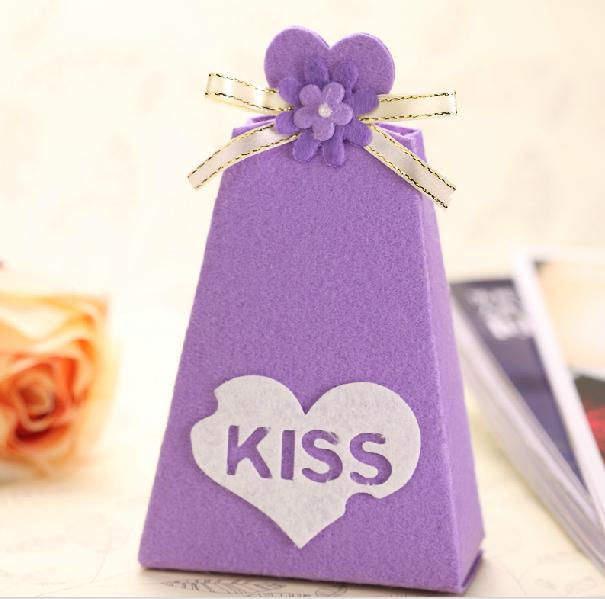 Wedding Gift Bags Cheap : cloth candy bags cheap wedding favor candy boxes European wedding gift ...