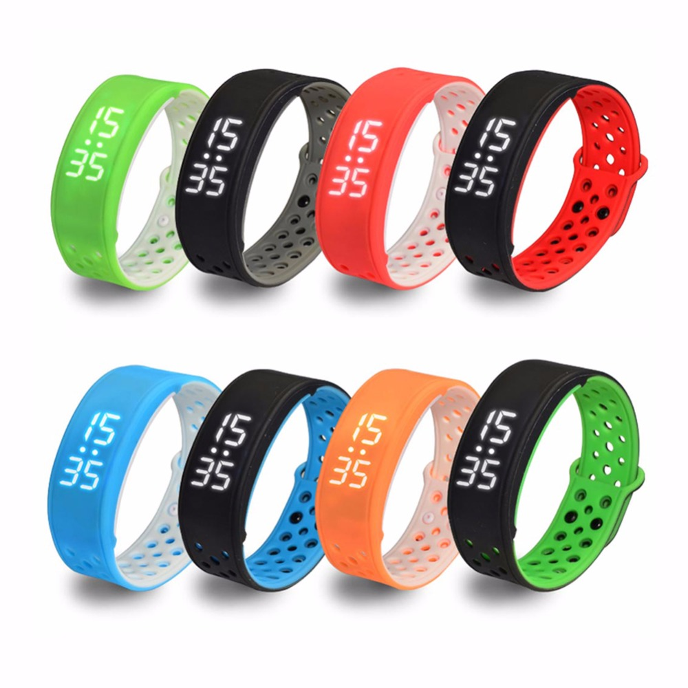New W9 Smart Bracelet Bluetooth Wristband Fitness Activity Pedometer IP67 Water Wholesale<br><br>Aliexpress
